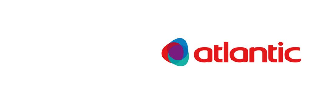 Home AJ-Air | Qualité de l'air